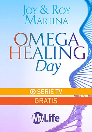 Omega Healing Day - Serie Gratis