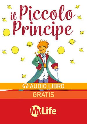 Il Piccolo Principe - Gratis