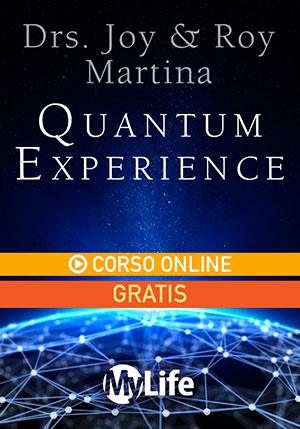 Quantum Experience