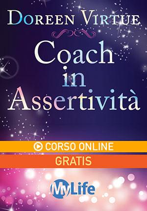 Coach in assertività - Gratis