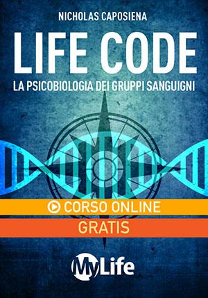life code - Gratis