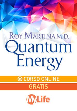 Quantum Energy - Gratis