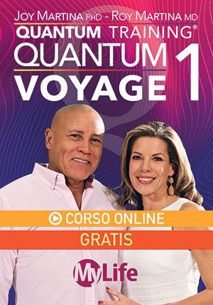 QV1 - Gratis